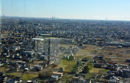 名駅wb2.jpg