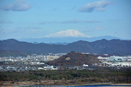 御嶽山 201612wb.jpg