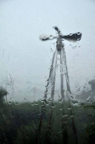 豪雨1wb2.jpg