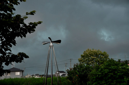 豪雨直前wb.jpg