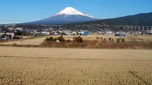 _富士山20130101-3@wb.jpg